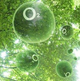 Máy phát hiện khí oxi – máy móc đo chuyên dụng