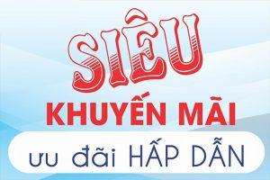 Chương trình khuyến mại dụng cụ cắt Kyocera tại Việt Nam từ 01/04/2021 đến 31/03/2022
