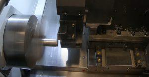 Một số lỗi thường gặp khi gia công tiện kim loại và biện pháp khắc phục